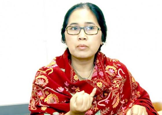 Nusabali.com - ungkap-hubungan-mega-prabowo-baik