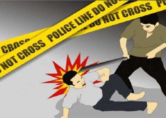 Nusabali.com - penganiaya-pekak-subakti-kena-narkoba