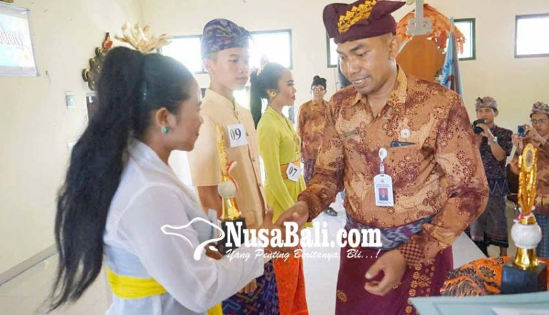 www.nusabali.com-sman-2-amlapura-borong-juara-lomba-dies-natalis-stkip