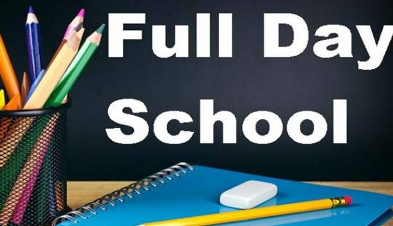 www.nusabali.com-sejumlah-smk-negeri-di-jembrana-belum-terapkan-full-day-school
