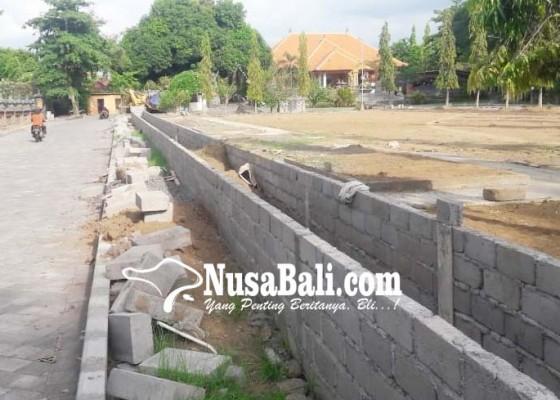 Nusabali.com - perkimta-dua-kali-surati-rekanan