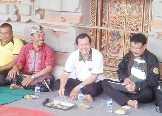 Nusabali.com - tim-ibw-unud-lakukan-penanggulangan-hama-lalat-buah