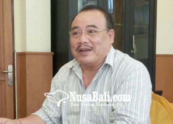 Nusabali.com - tol-bali-mandara-akan-diubah-jadi-i-gusti-ngurah-rai