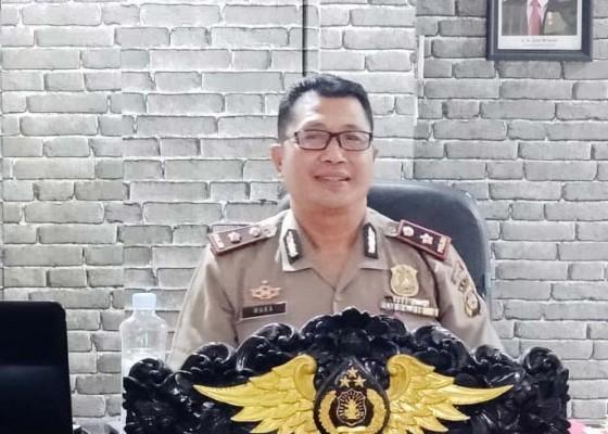 Nusabali.com - pelaku-penganiayaan-siswi-smk-diamankan