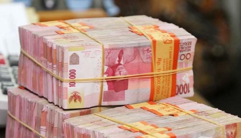 www.nusabali.com-toko-china-didorong-pakai-rupiah