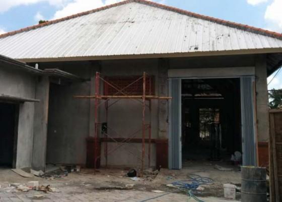Nusabali.com - pd-pasar-badung-akan-kelola-cas