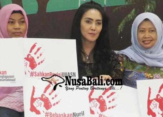 Nusabali.com - nuril-optimistis-pk-nya-dikabulkan