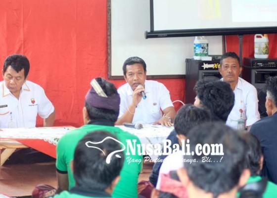 Nusabali.com - rp-78-miliar-untuk-pengolah-pupuk-organik