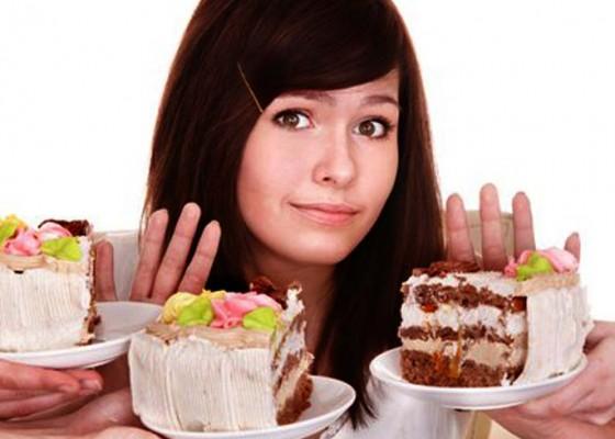 Nusabali.com - kesehatan-aman-tapi-mengandung-gula-tinggi