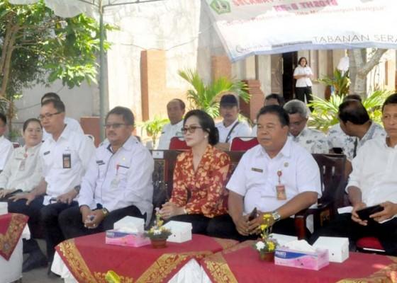 Nusabali.com - tingkat-konsumsi-ikan-di-tabanan-rendah-dibanding-bali-dan-nasional