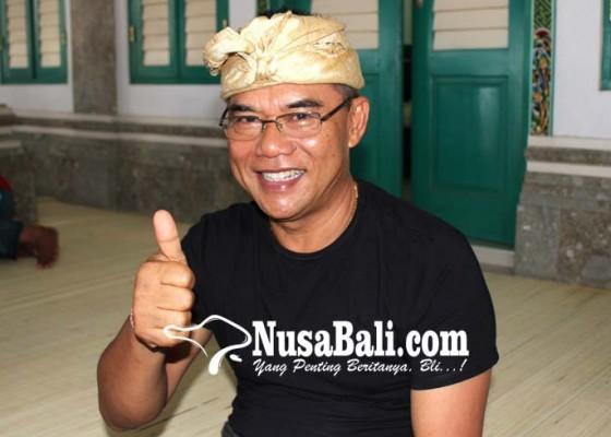 Nusabali.com - adi-wiryatama-sebut-nama-bandara-dan-tol-menjadi-satu-kesatuan
