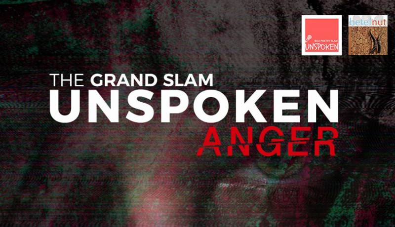 www.nusabali.com-tahapan-final-the-grand-slam-unspoken-anger