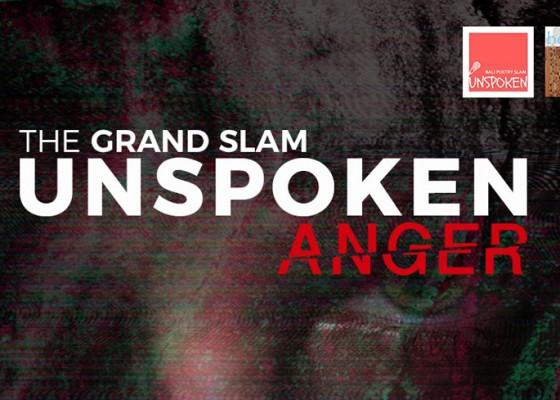 Nusabali.com - tahapan-final-the-grand-slam-unspoken-anger