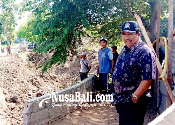 Nusabali.com - kontraktor-tempuh-cara-niskala
