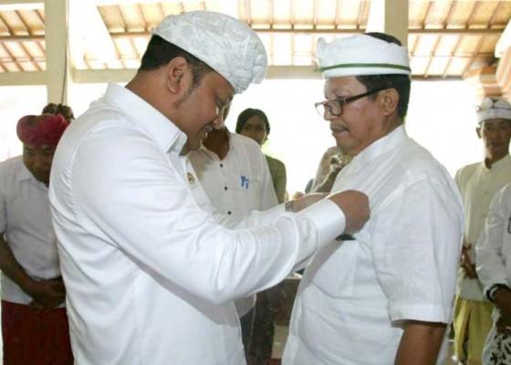 Nusabali.com - agung-asmara-kembali-pimpin-mmdp