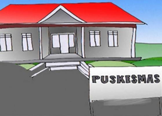 Nusabali.com - puskesmas-karangasem-i-dipelaspas