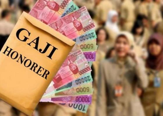 Nusabali.com - 2019-guru-honorer-dapat-minimal-umr