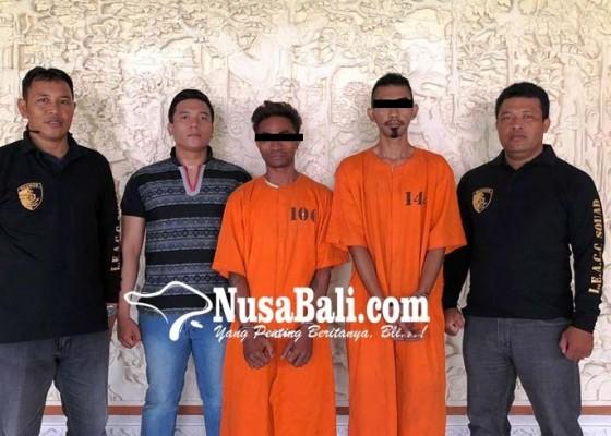 Nusabali.com - tantang-pecalang-dua-pria-dijuk