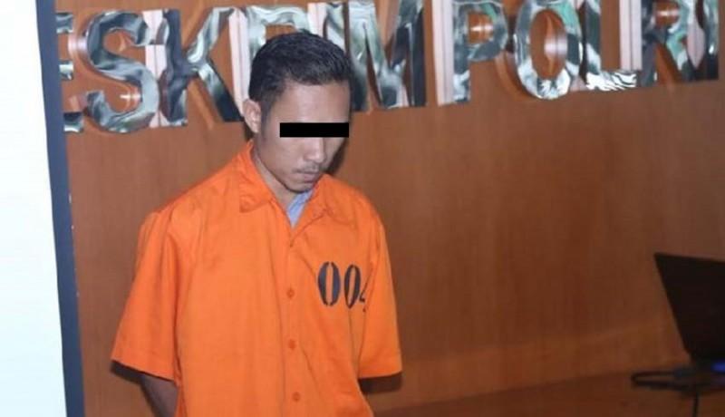 www.nusabali.com-sebut-jokowi-pki-admin-instagram-ditangkap