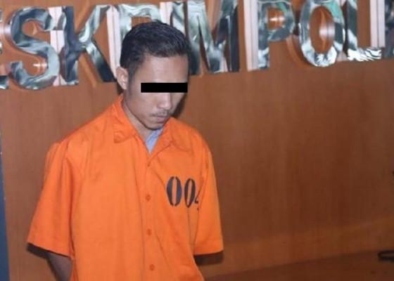 Nusabali.com - sebut-jokowi-pki-admin-instagram-ditangkap