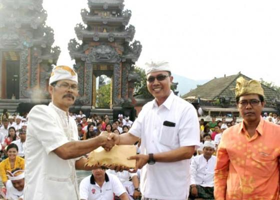 Nusabali.com - tabanan-bantu-korban-gempa-di-sulteng
