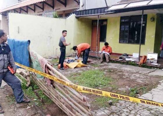 Nusabali.com - bos-air-isi-ulang-diduga-dibunuh