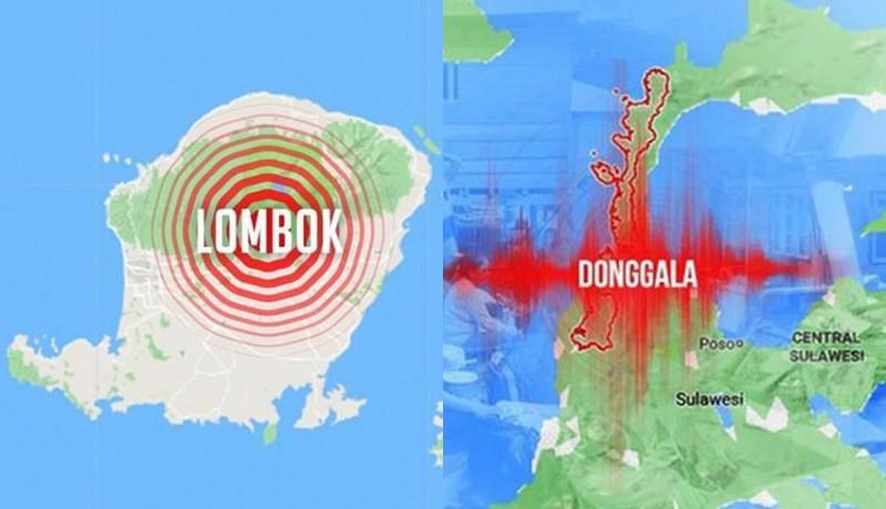 www.nusabali.com-pelajaran-dari-gempa-bumi-lombok-serta-tsunami-palu