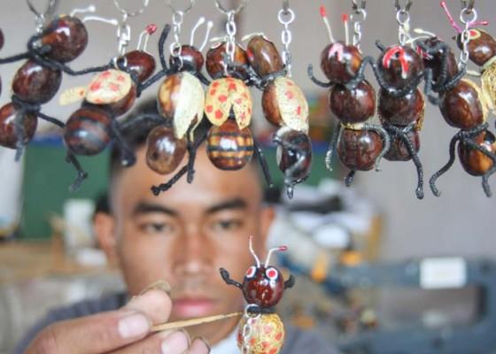 Nusabali.com - indonesia-pacu-4-juta-wirausaha-baru