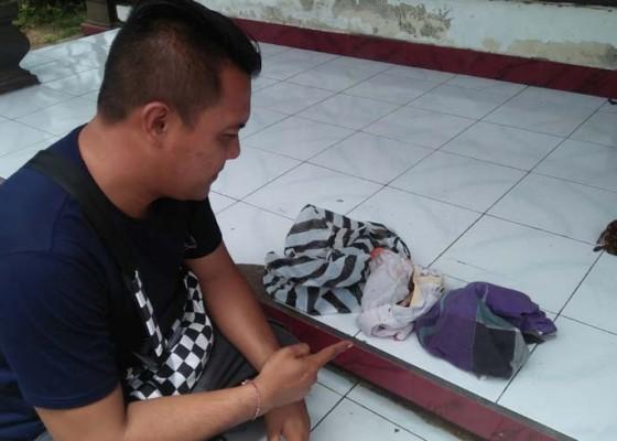 Nusabali.com - pekak-diduga-lakukan-pelecehan-seksual-anak-autis