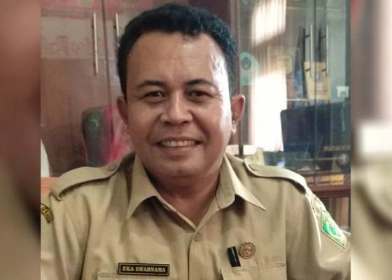 Nusabali.com - kepala-dinas-dikpora-jembrana-tutup-usia