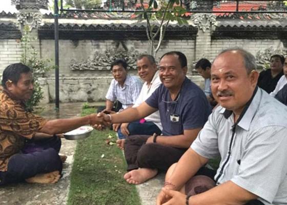 Nusabali.com - diempon-46-kk-upakara-ngenteg-linggih-didatangkan-dari-bali
