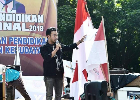 Nusabali.com - guru-di-indonesia