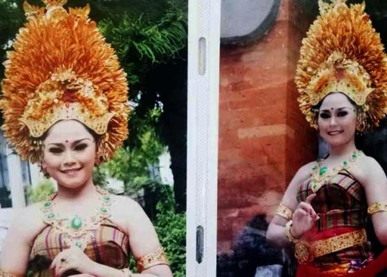 Nusabali.com - payas-khas-daerah-hanya-lestari-di-pkb