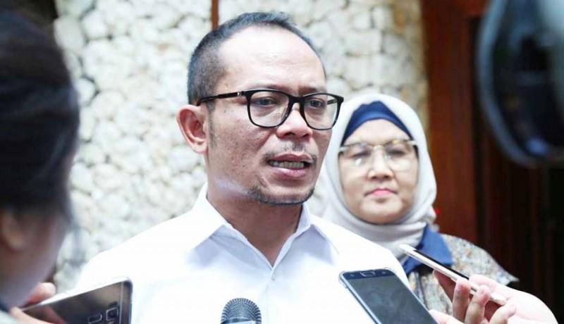 www.nusabali.com-lulusan-sd-smp-dominasi-angkatan-kerja-indonesia