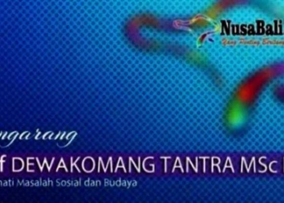 Nusabali.com - nyaman-dalam-ruang