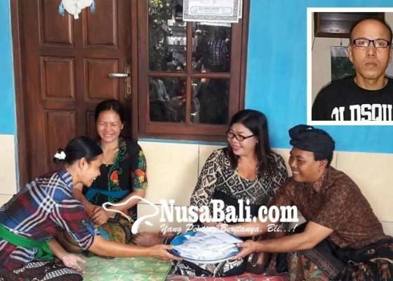 Nusabali.com - tragis-pejabat-pdam-meninggal-saat-makan