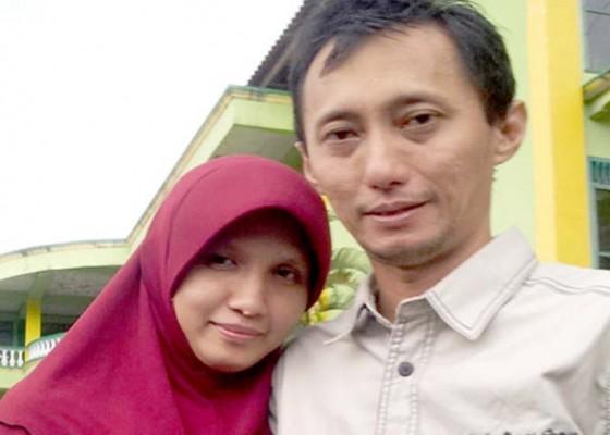 Nusabali.com - desak-rita-dan-enggi-harapan-fpti-buleleng