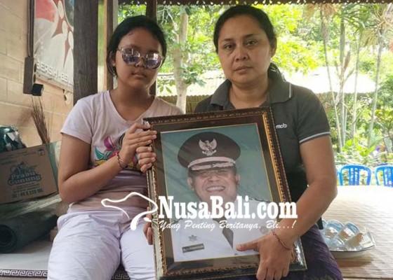Nusabali.com - sebelum-meninggal-sempat-minta-sang-istri-cek-kesehatan