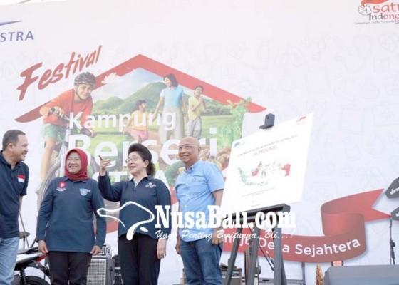 Nusabali.com - konsumsi-sayur-krama-bali-rendah