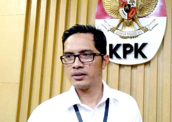 Nusabali.com - empat-hari-kpk-terima-22-aduan