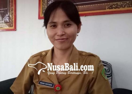 Nusabali.com - molor-tes-rekam-jejak-calon-sekda-tabanan