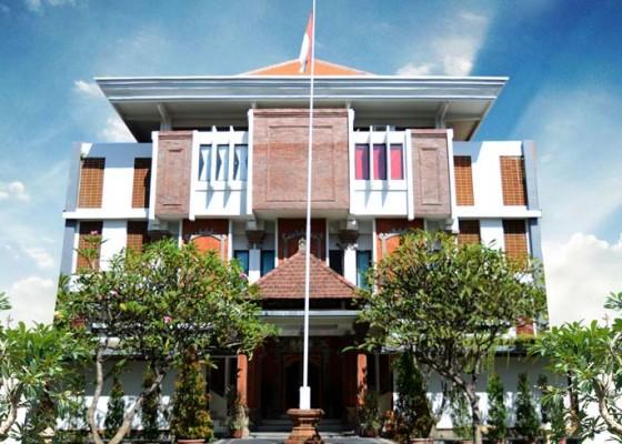 Nusabali.com - polisi-cari-dalang-persekusi-di-yayasan-dwijendra