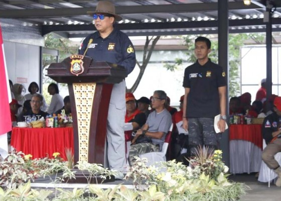 Nusabali.com - polisi-harus-mahir-menembak