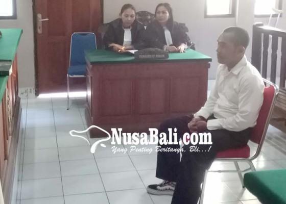 Nusabali.com - miliki-978-gram-shabu-diganjar-10-tahun