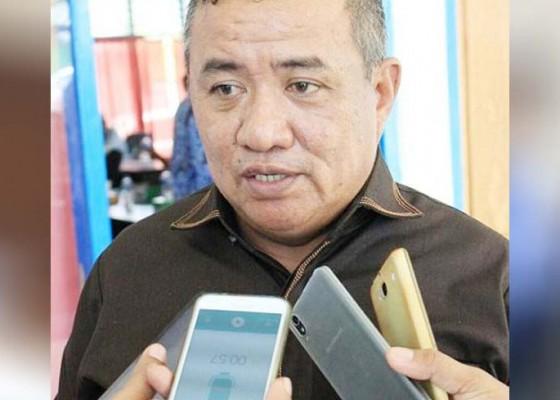 Nusabali.com - ketua-dprd-busel-ditangkap