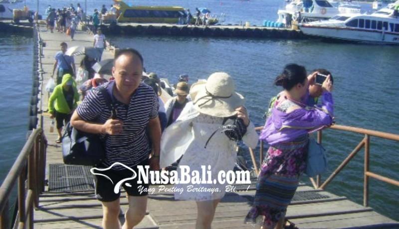 www.nusabali.com-kunjungan-wisatawan-tiongkok-turun