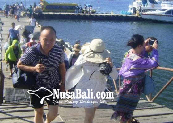 Nusabali.com - kunjungan-wisatawan-tiongkok-turun