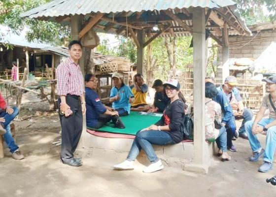 Nusabali.com - 70-kube-di-pesisir-jadi-calon-penerima-bantuan