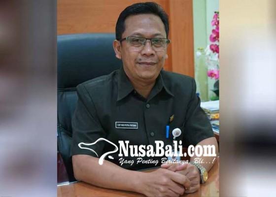 Nusabali.com - puskesmas-wajib-pelayanan-24-jam