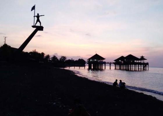 Nusabali.com - pesona-eks-pelabuhan-buleleng